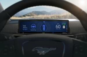 The director of Ford is shooting at Tesla because he is using customers to test his FSD beta