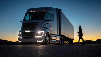 What's really going on at Nikola — an inside look at the truck maker mired in controversy