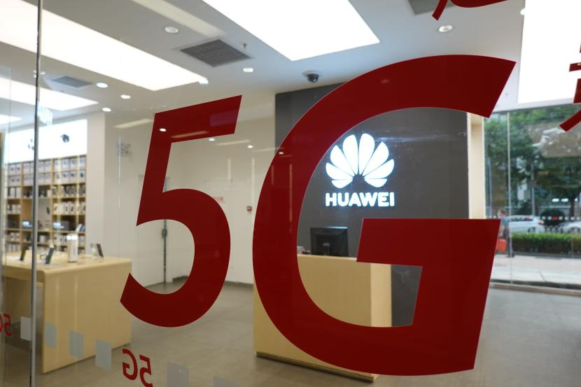 Huawei and ZTE officially designated 'national security threats' 1