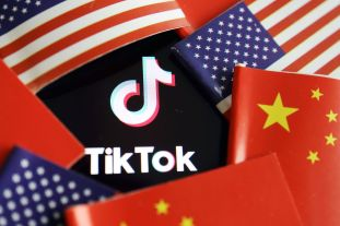 TikTok says it wants to hire 10,000 staff in the U.S.