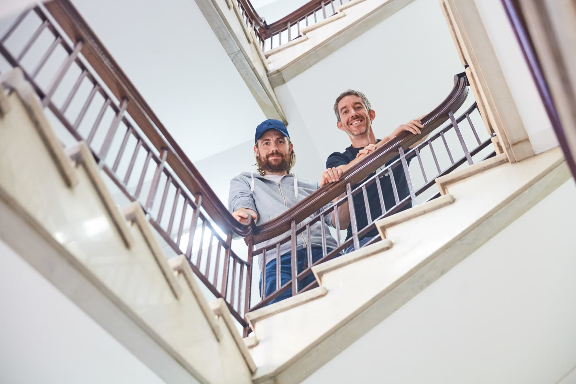 Atlassian tells employees they can work from home forever