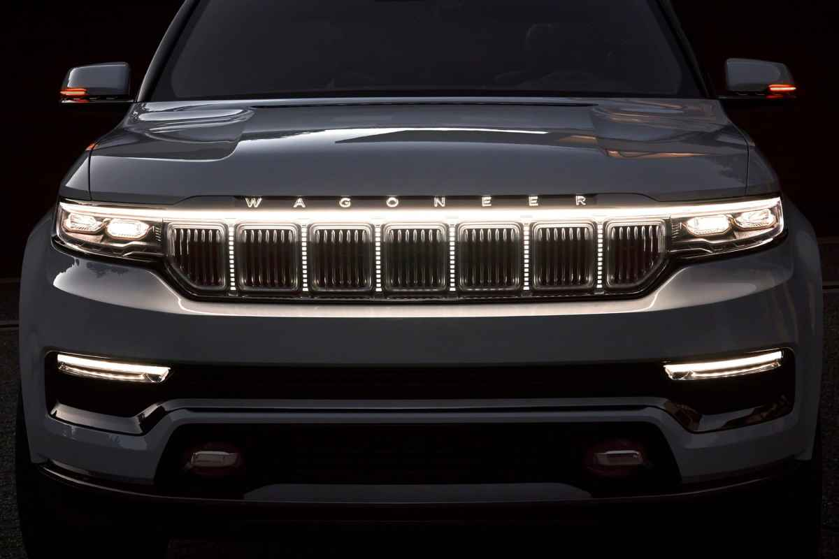 H/O: Jeep Grand Wagoneer Concept (embargoed until 9 a.m. Sept. 3, 2020)