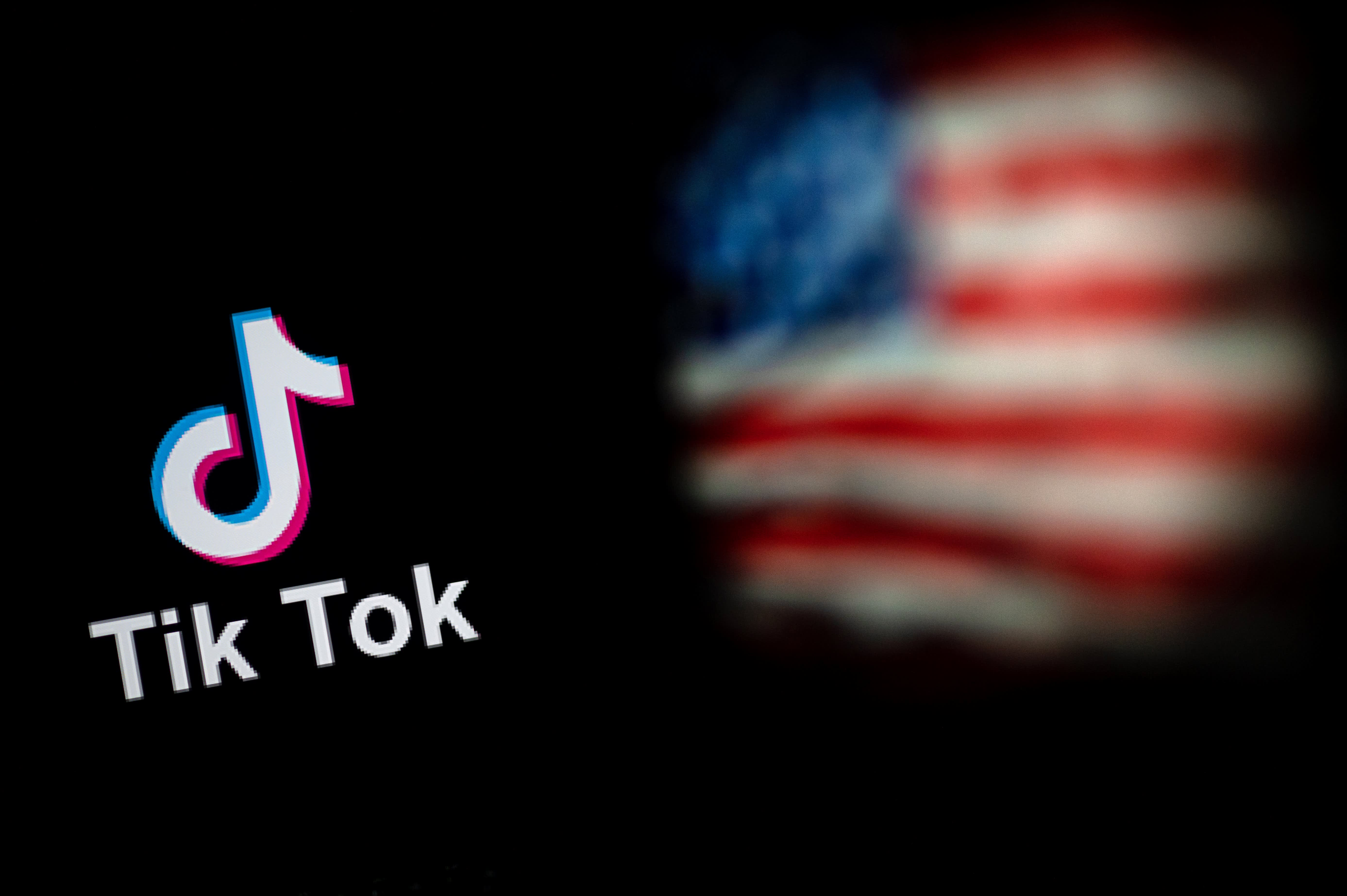ByteDance says it will own 80% of TikTok U.S. firm, contradicts Trump's claims deal has 'nothing to do with China'
