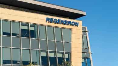 Regeneron to request FDA clearance for antibody drug as preventative treatment