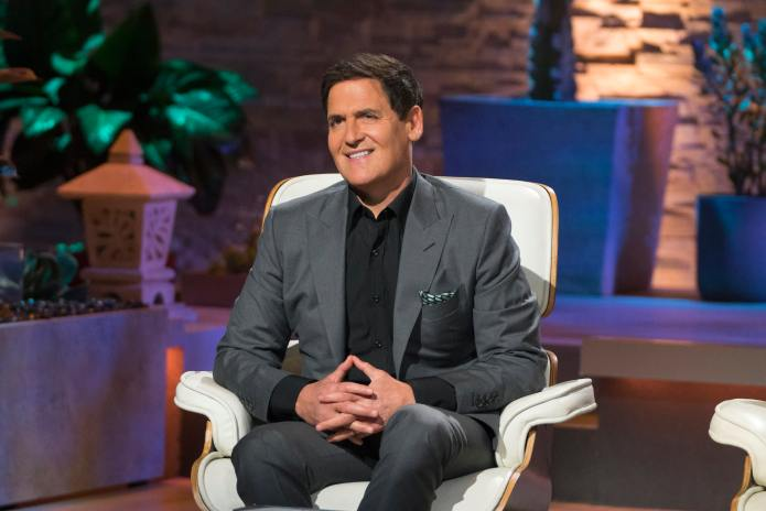 Mark cuban: if i were to start a business right now, this is what i would do   latest news live   find the all top headlines, breaking news for free online february 23, 2021