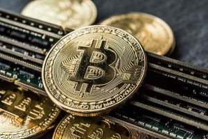 Bitcoin ETF is coming 'in a year or two,' the analyst said