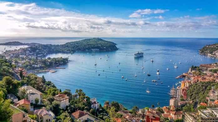 Alaska is out, but the Caribbean is full speed ahead: What we know about cruising in 2021 | Latest News Live | Find the all top headlines, breaking news for free online May 2, 2021