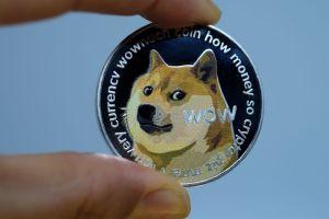 Why doesn't a crypto executor buy doggecoin?