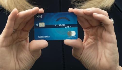 Citigroup übernimmt JPMorgan mit neuer 9%-Karte - Nach Welt