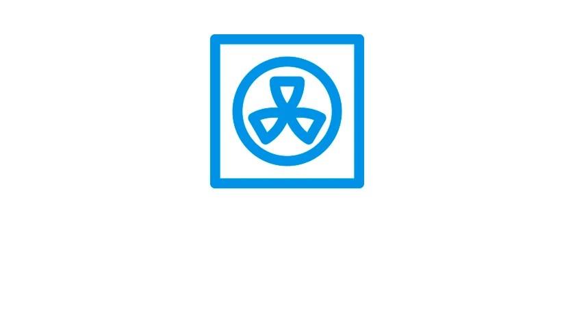que signifient les symboles sur le four