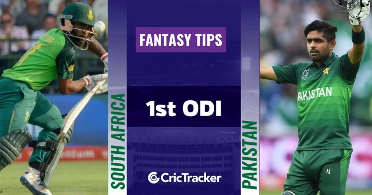 SA vs PAK Prediction, 11Wickets Fantasy Cricket Tips ...