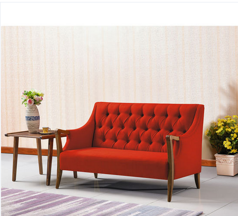 living room couch furniture luxury modern foshan factory wholesale chesterfield leather sofa sectional sofa with wooden frame 1 piece box