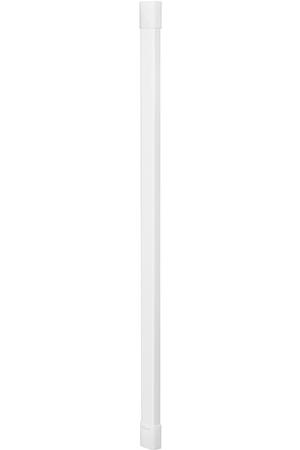 cache cable 0 94m blanc