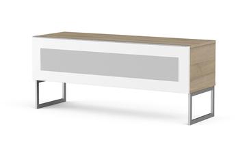 meubles tv de la categorie salon page 8