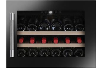 cave a vin livree installee gratuitement