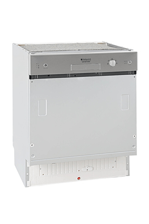 lave vaisselle hotpoint obs lfs 216 a
