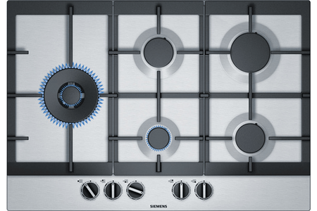 Plaque Gaz Siemens | Unixpaint