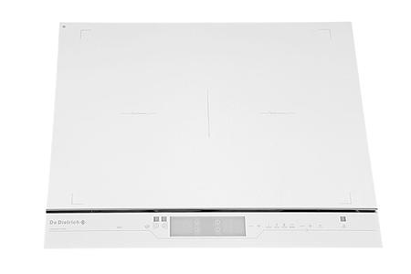 dti1053w