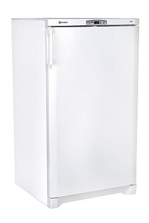 congelateur armoire bauknecht gkmt 2449 2