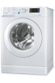 Lave Linge Livre Installe Gratuitement