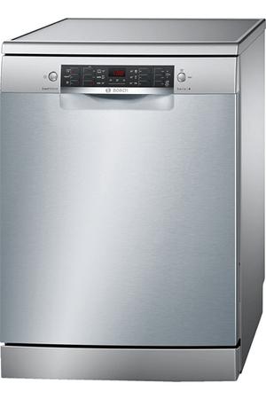 Mode D Emploi Lave Vaisselle Bosch