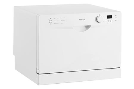 cdw53 blanc