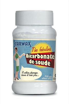 A Quoi Sert Le Bicarbonate De Soude Darty Amp Vous