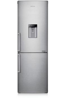 Refrigerateur Congelateur Combine Livre Installe Gratuitement