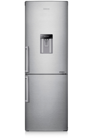 Refrigerateur Congelateur En Bas Samsung Rb29fwjndsa Ef Rb29fwjndsa Ef Mgd Darty