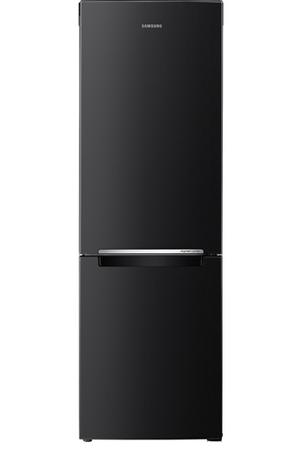 Refrigerateur Congelateur En Bas Samsung Rb30j3000bc Darty