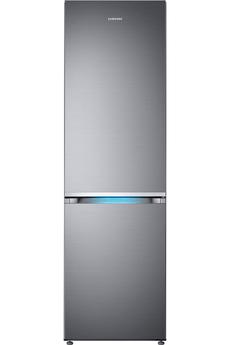Refrigerateur Congelateur En Bas Samsung
