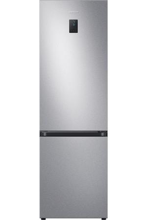 Refrigerateur Congelateur En Bas Samsung Rb36t672esa Darty