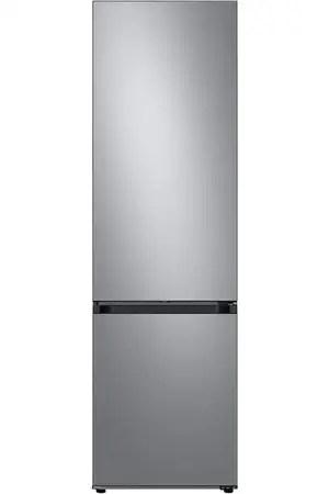 Refrigerateur Congelateur En Bas Samsung Rb38a7b6ds9 Darty