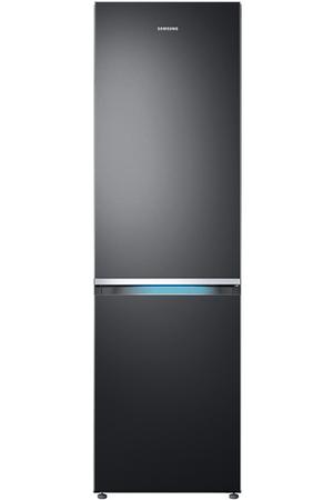 Refrigerateur Congelateur En Bas Samsung Rb41r7737b1 Darty