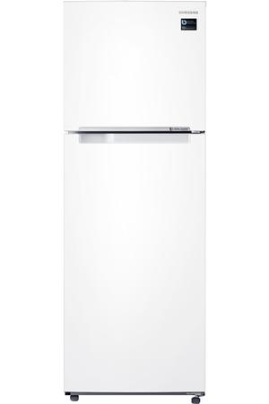 Refrigerateur Congelateur En Haut Samsung Rt32k5000ww Darty