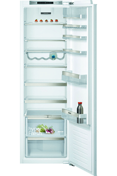 refrigerateur 1 porte frigo armoire