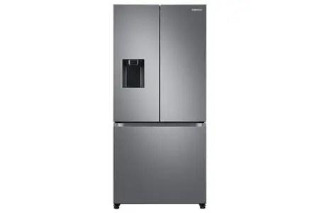 Refrigerateur Multi Portes Samsung Rf50a5202s9 Darty