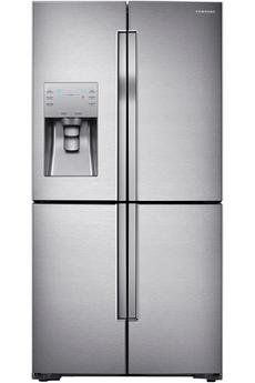 Refrigerateur Multi Portes Samsung
