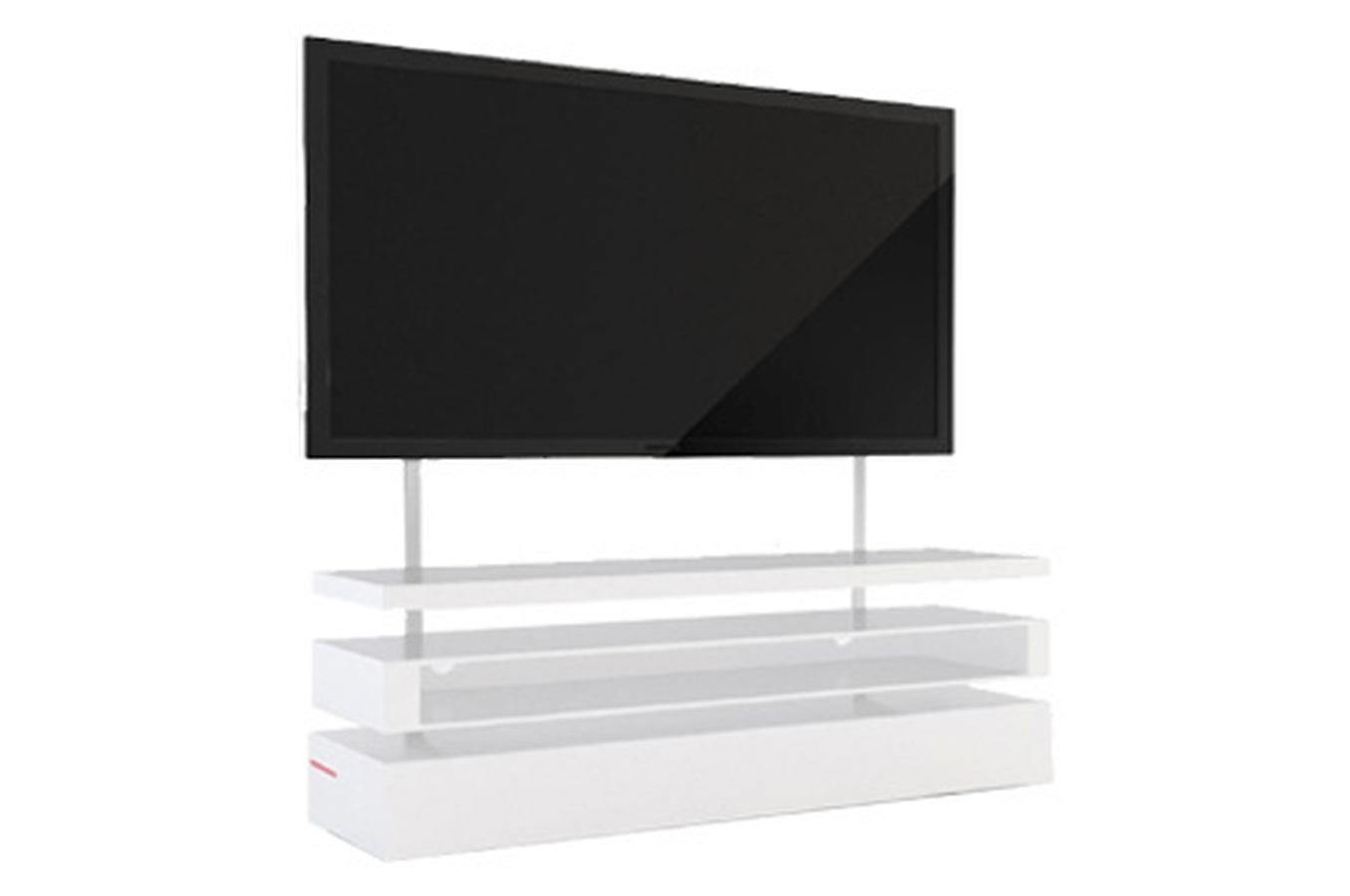 Meuble TV Samsung F NAPOLI SAMW 3291812 Darty