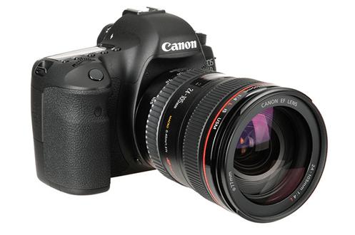 Reflex Canon EOS 6D + 24-105 IS F/4 canon 70d Canon 70D Bundle canon eos 6d 24 105 f 4 c1304241365835A 210005922