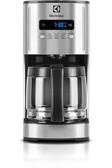 cafetiere expresso machine a cafe