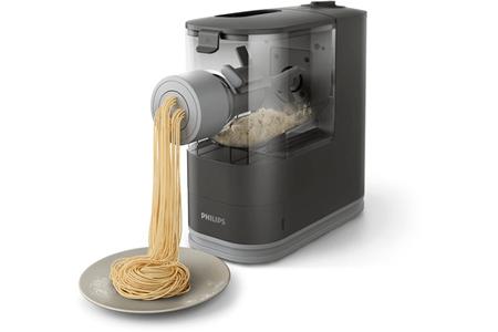 pastamaker hr2334 12