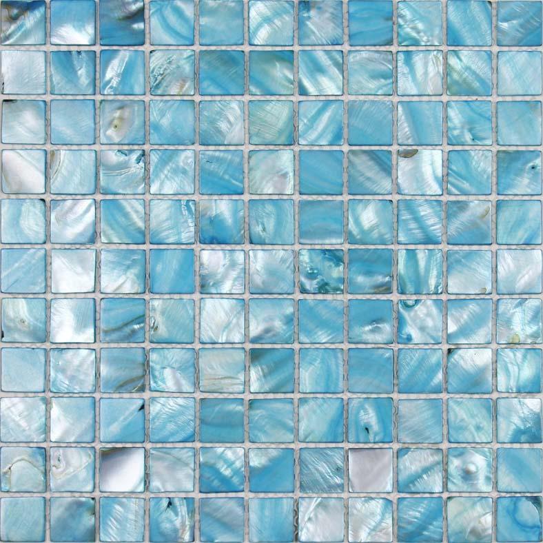 Kitchen Tiles Design Philippines