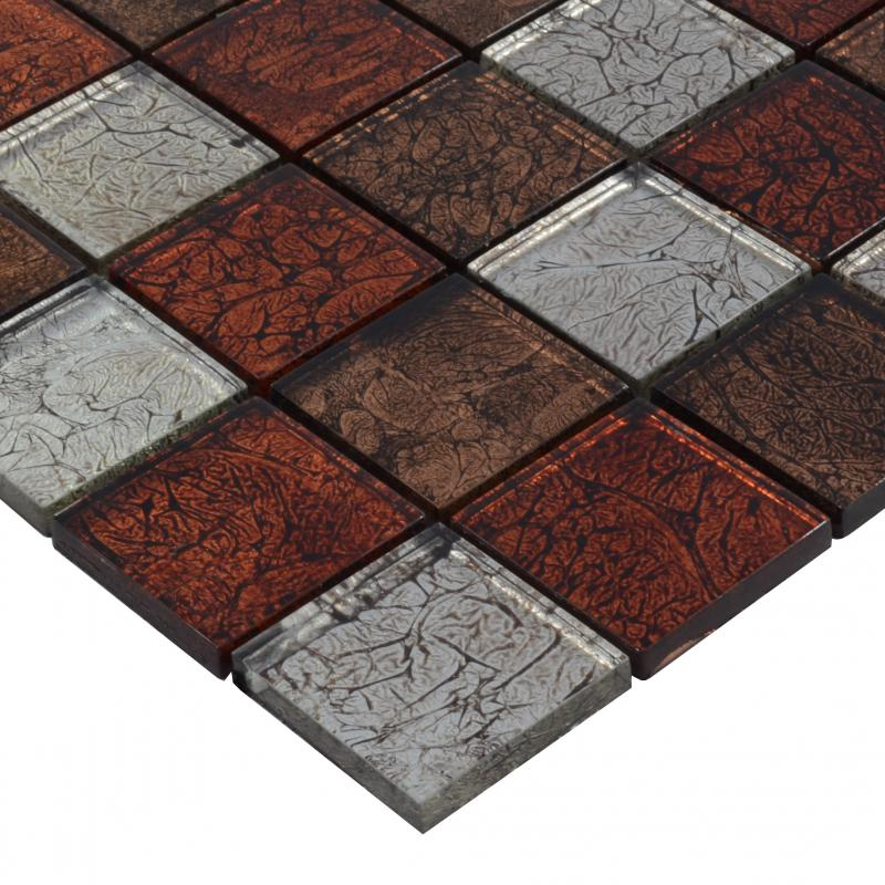 Glass floor tiles australia. academy tiles sydney amp melbourne ...