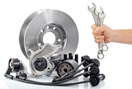 Order spare parts   consumables for cars online     mytyres co uk carparts with hand
