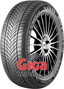 Unser Angebot Fur Pkw Winterreifen 165 65 R14 Giga Reifen De