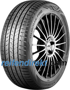 Vredestein Quatrac Pro 225 45 R17 94v Xl Reifendirekt Com