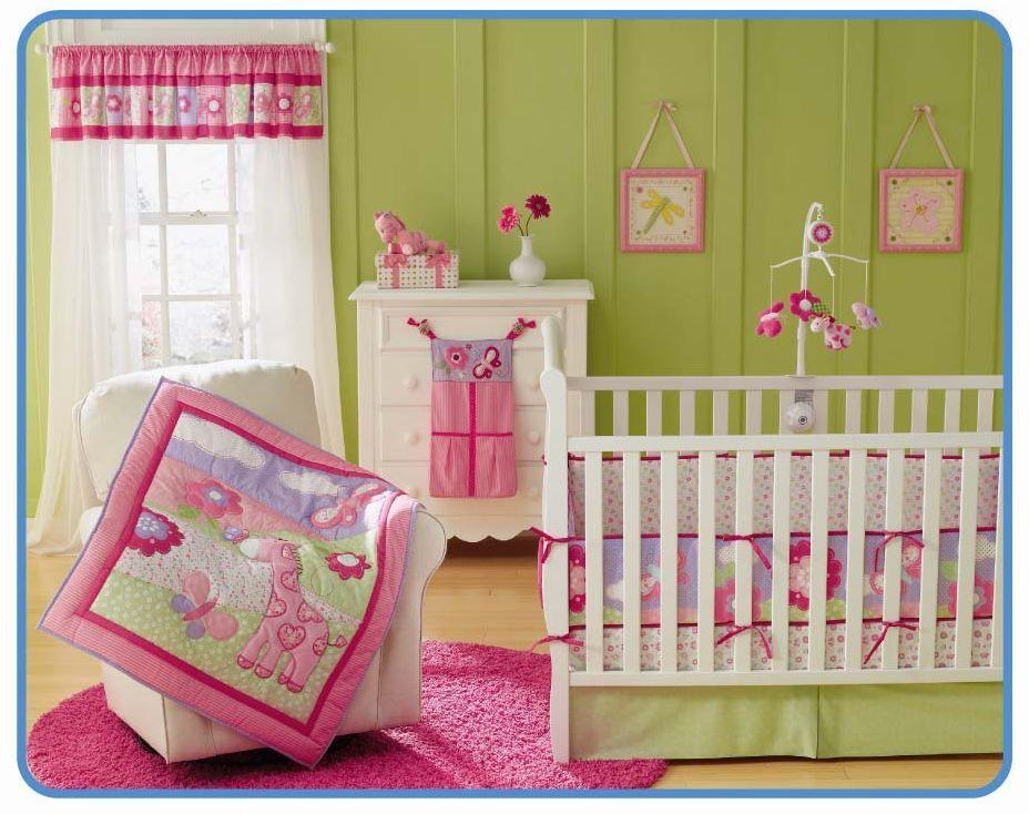 acheter bebe ensemble de literie 3d motif animal bebe berceau ensemble de literie 100 coton rose cerf bebe lit ensemble de literie bebe couette lit autour