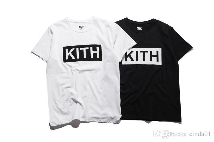 Resultado de imagen de same t-shirt in white and black women