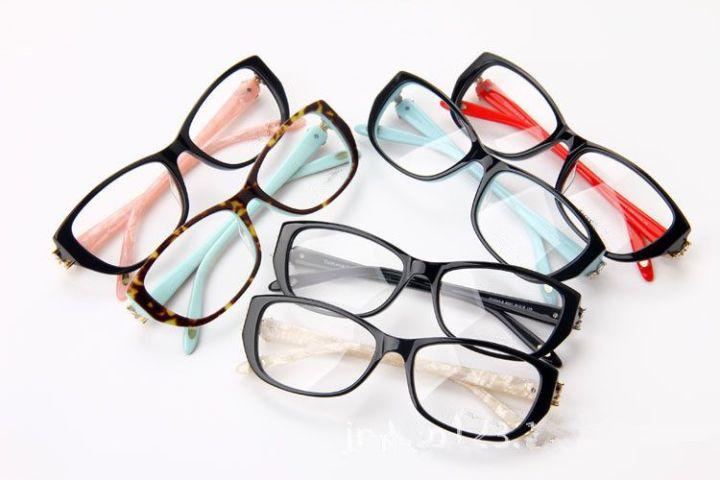 New Lenses In Old Frames Boots | Framess.co